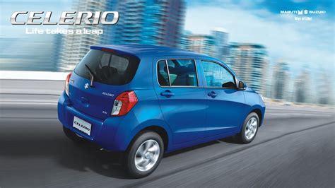 Suzuki Celerio 2014 Price 2014 Maruti Suzuki Celerio Car Price In Pakistan