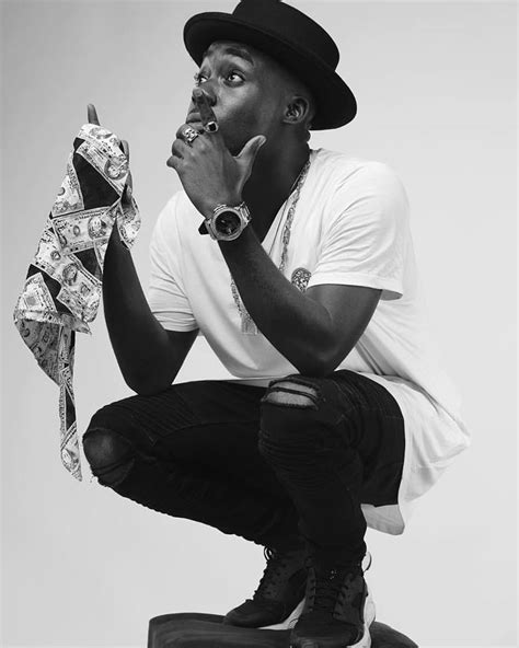 DOWNLOAD MP3 : TeePhlow – If Davido Cover (Mixed By Kopow