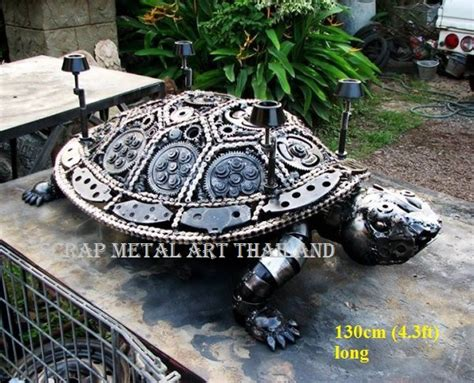 metal tables for sale scrap metal furniture table table