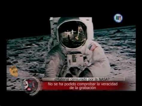 191 existe una conexi 243 n entre el mundo espiritual y el fisico despierta al futuro secretos en la luna nos ha archivos
