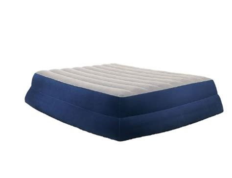 simmons beautyrest air mattresses