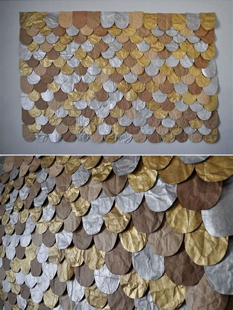 new year diy fish fish scales photo booth backdrop and backdrops on