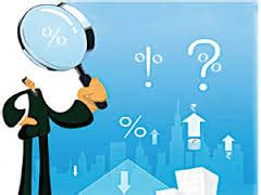 allahabad bank housing loan interest rate allahabad bank home loan interest rate vs axis home loan interest rateget the big