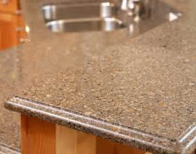 Counter Rop Quartz Countertops Minneapolis Minnesota Kitchen Quartz