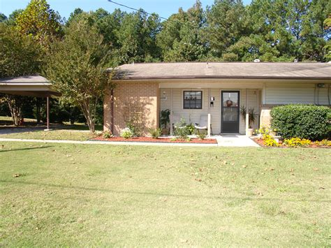Corvias Housing by Wl 53 Hammond Junior Enlisted Renovated Duplex Home Fort Bragg Nc 28307