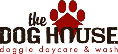 the dog house hotel hotel r best hotel deal site