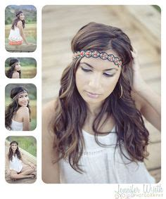 hairstyles for high school senior pictures hair styles ideas on pinterest