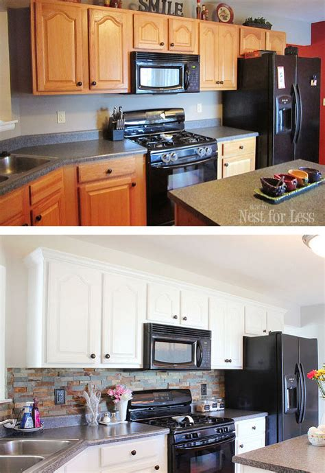 how to properly paint kitchen cabinets how to paint kitchen cabinets hometalk