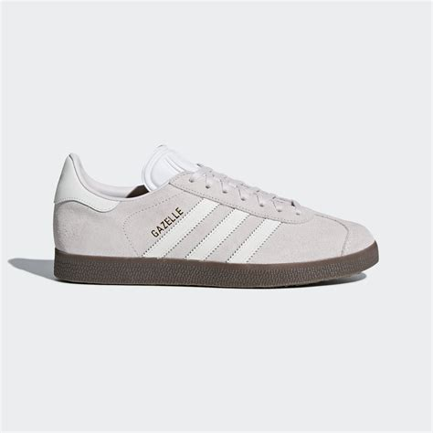 imagenes de tenis adidas cus adidas gazelle shoes purple adidas uk
