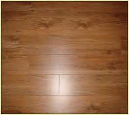 delightful Cost Of Tile That Looks Like Wood #2: wood-look-ceramic-tile-lowes.jpg