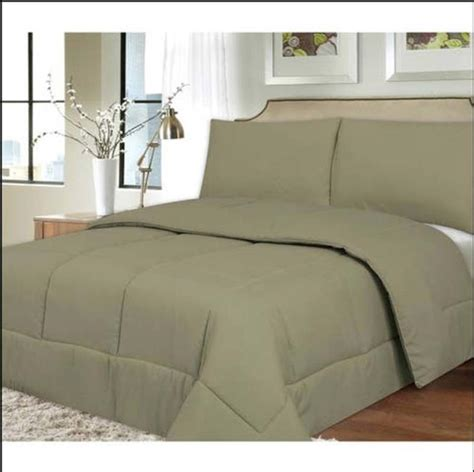King Comforter Sale by King Comforter For Sale Classifieds