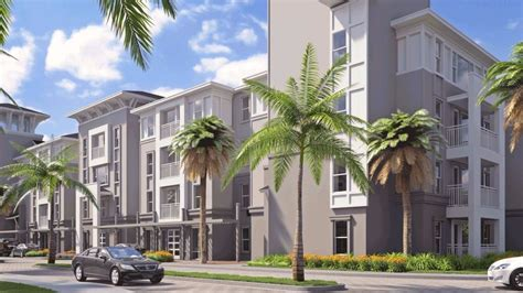 ucf rents rise   student projects emerge orlando sentinel
