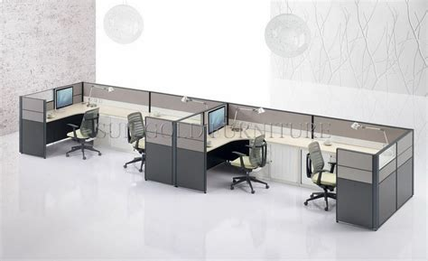 office furniture cubicle walls modern office cubicles apperance low panel workstations operable partition wall sz ws928 buy