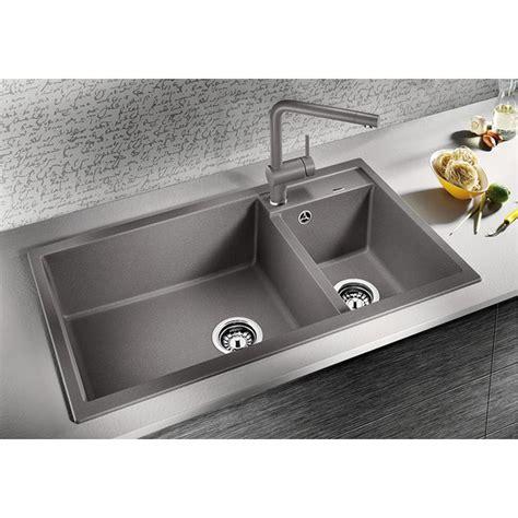Bathroom Cabinet Design Ideas blanco metra 9