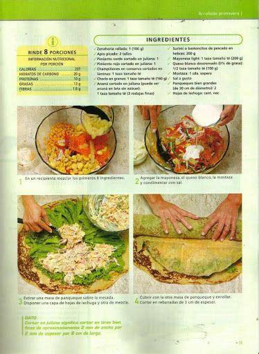 cocinar para diabeticos cocina para diabeticos no 3 revistas de reposterias y