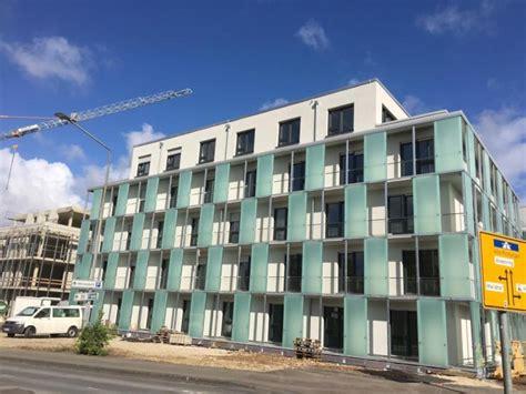 wohnung trier innenstadt 26 m 178 appartement quot residenz an den kaiserthermen