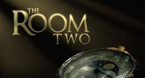 The Room Cheats by The Room Two L 246 Sung Und Walkthrough F 252 R Alle Aufgaben