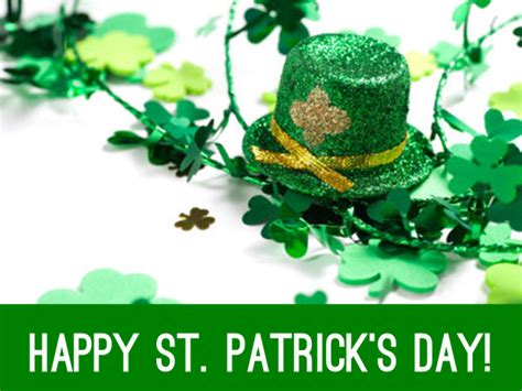s day links irresistible links st patrick s day edition