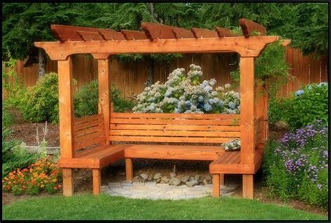 garden arbor with bench grape trellis with bench navarra gardens a gorgeous