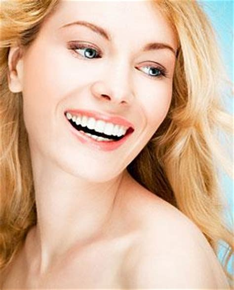 makeup for blue eyes and blonde hair dark brown hairs eye makeup for blue eyes and blonde hair and fair skin