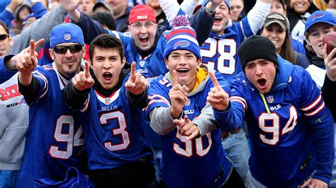 nfl fan jim approves sale of buffalo bills to pegula family