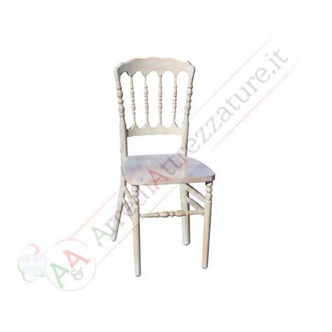 sedie in faggio sedia per ristorazione in faggio