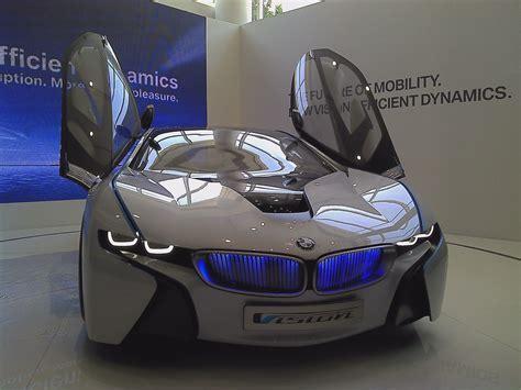 BMW cars HD Wallpapers ? WeNeedFun