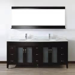 lowes small bathroom vanities sinks lowes bathroom sink vanity small bedroom ideas