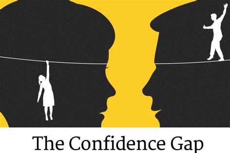 PDF] the confidence gap (28 pages) - anecdata or how mckinsey s ...