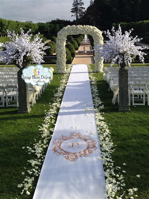 wedding aisle runner non slip aisle runner wedding aisle runner custom aisle runner