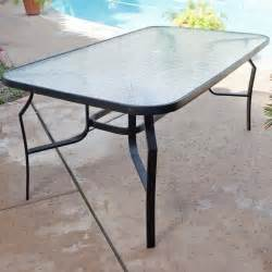 Glass Replacement Patio Table Dining Table Patio Dining Tables