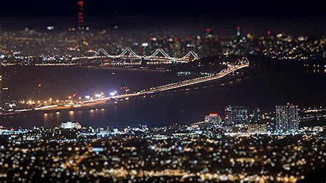 city light and water city lights water gif find on giphy