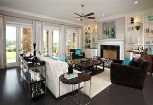 Painting Ideas For Dining Room ibb design contemporary living room dallas by ibb
