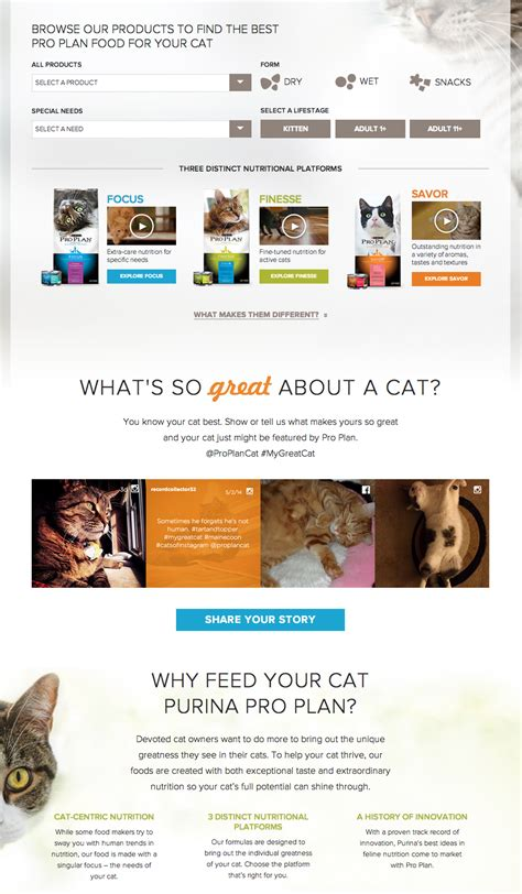 Proplan Kitten 1 top 43 complaints and reviews about purina pro plan cat food