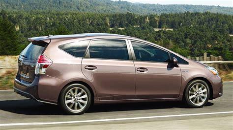 priority toyota 2017 prius v in chesapeake va new cars priority