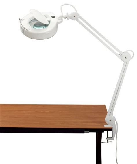 large swing arm l classroom science supplies alvin 174 deluxe large swing arm