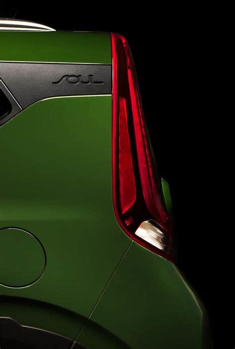 Kia Soul 2020 Uk by 2020 Kia Soul Ev Range Used Car Reviews Review