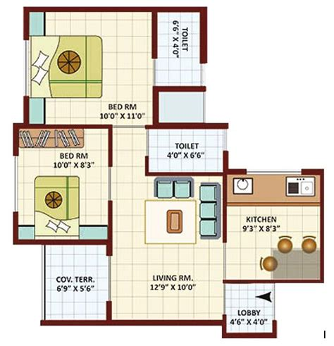 small house plans under 700 sq ft outstanding residential properties 700 sq ft house plans