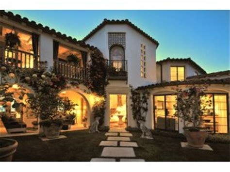 Carmel Ca Homes Market Action Report Real Estate Sales For September 2011 Carmel