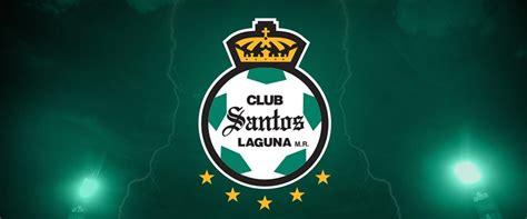 Calendario Santos Laguna Listo El Calendario De Santos Laguna Para El Ap2016