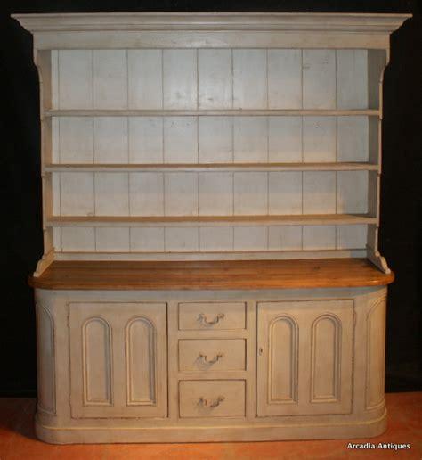 antique painted dressers uk antique painted pine dresser antique dressers dresser