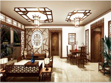 house of decor how to decorate a house chinese style mybktouch com