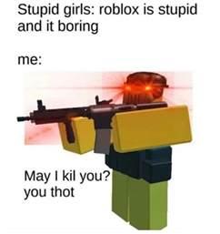 Roblox Memes - roblox dank memes related keywords roblox dank memes