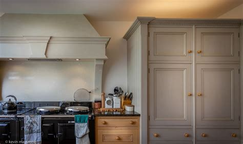custom painted kitchen cabinets hand painted kitchen cabinets gerrards cross buckinghamshire