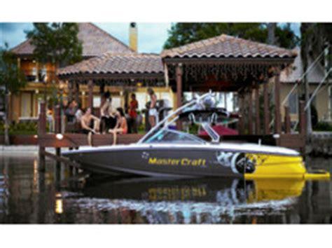don pedro boat rentals lake don pedro wakeboard boat rentals jet ski rental