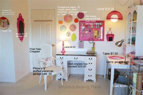 craft room on a budget craft room on a budget lowe s creative ideas paint my