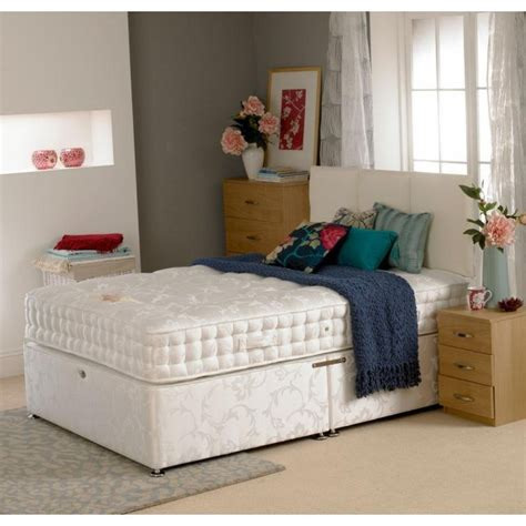 Best Place To Buy A Mattress Set by Cheap Mattresses And Box Springs Set Price Cheap Pillow