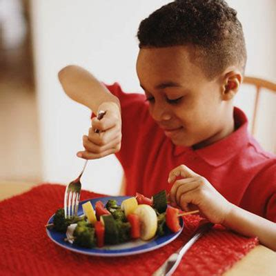 won t eat his food but will eat treats kid friendly recipes for school lunches health
