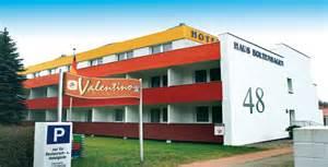 haus boltenhagen hotel haus boltenhagen