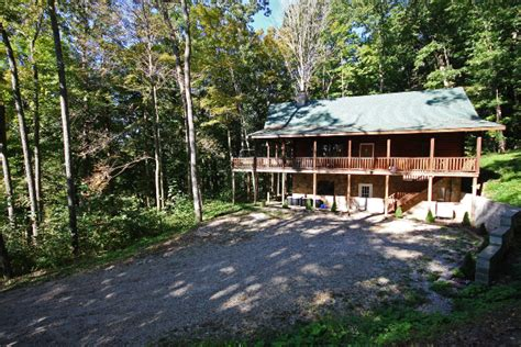 Serenity Cabins Hocking Ohio by Rocky View Lodge Hocking Serenity Cabins Hocking